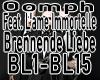 QSJ-Oomph Brennede Liebe