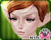 Nishi Tapir Hair 8
