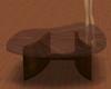 Sf Coffee table