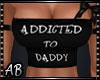 *AB│Addicted DADDY