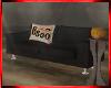 Mz. Couch/Anim