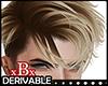 xBx - Aiolo - Derivable