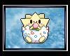 Pokemon :3!