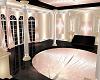 (TR)Rose Gold Ballroom