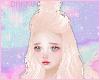 [DP] Sweet Octavia
