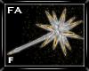 (FA)MorningStarF Gold2