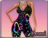 [RLL] Neon Babe V1