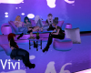 Love Glows Couch V2