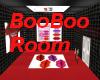 BOOBOO  BRATZ Room