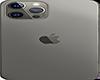 iPhone 12 [R]