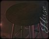 [IH] Bar Stool