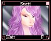 Sucii Hair F