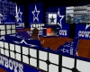 (K) Dallas CowBoy Bundle