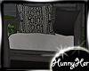 Foxrun Patio Chair