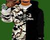 ZGear hoodie v3