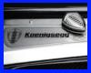 Koenigsegg CSX B RM