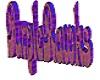 PurpleRawks