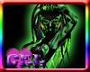 [GEL] toxicRaver (F)