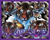 ~H~Tiger monét :P