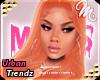 $ Naomi - Spice