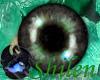 SHILEN Emerald Eye