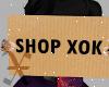 Shop Xok