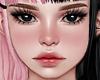 皮膚. Athena T0-Blush.