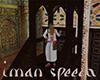 [M] Mosque - Iman Speech