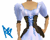 Serving Wench Dress