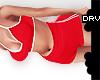 ! Req. Lea S - Bodysuit