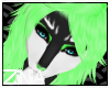 Z| Nevi Hair v4