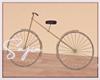 Ⓢ Bike Deco
