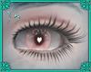 Aimi Eyes Pink F/M