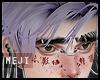 🅼l Ginta Lavender