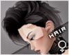 TP PITT - Macy Hair
