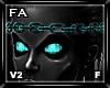 (FA)ChainBandOLFV2 Ice