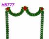 HB777 Settia Garland V2
