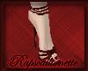 R: Heels Red1V2ab n3a