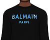 Balma Sweatshirt