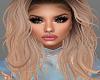 H/Robyn Latte