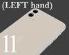 Phone 11 White (lf)