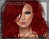 Isabell red v3