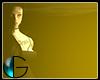 |IGI| Light Filters v.4