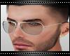 Glasses v.2