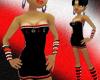 C.D.L.C Trackz...{Dress}