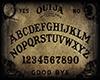 Ouija CM