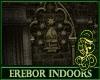 Erebor Indoors 01