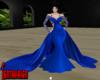 Miss Gala (BLUE)