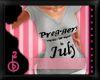 |OBB|PREGGERS|JULY|BMXXL