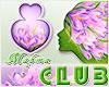 !!! SPRING CLUB RUS